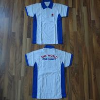 DXN - T-Shirt (female)